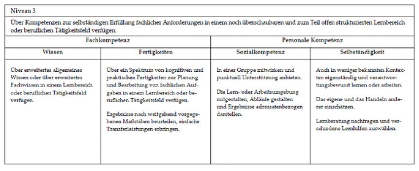download Handbook of Diagnostic Endocrinology (Contemporary