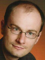 Dietmar Heisler