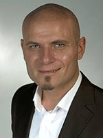 Matthias Schönbeck