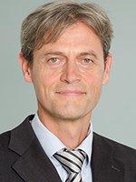 Ralf Tenberg
