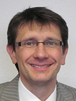Christian Meilutat