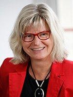 Monika von Brasch