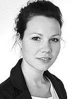 ... Portrait Lene Hodek Portrait <b>Mathilde Niehaus</b> ... - 2242_52445ba6a5d07