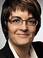Eileen Lübcke