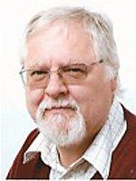 Werner Böhme