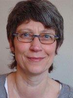 Barbara Fahland