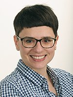 Susanne Heubischl
