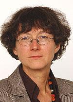 Karin Büchter