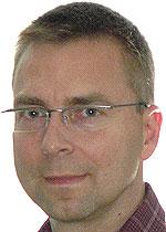 <b>Michael Christiansen</b> - christiansen