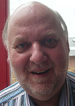 Rolf Dasecke