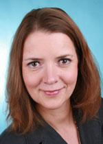 Ilona Ebbers