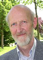 Gerhard Gerdsmeier