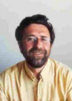Philippe Mehaut