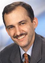 Peter Schlögl