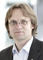 Karl Wilbers