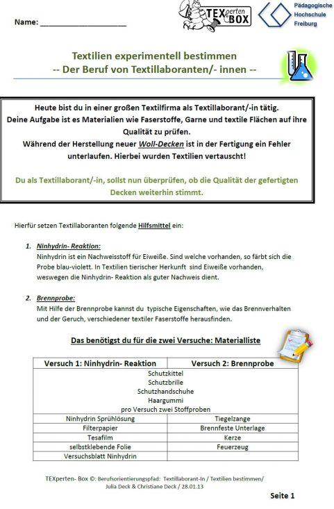 Atemberaubend Implizierte Leitgedanke Arbeitsblatt Galerie - Mathe ...