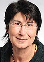 Astrid Eibelshäuser