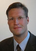 Christopher M. Schlick