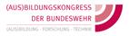 (Aus-)Bildungskongress der Bundeswehr 1.-3.9.2020