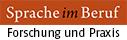 Steiner Verlag