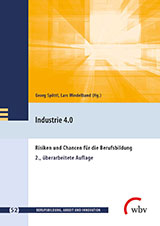 Industrie 4.0 Cover